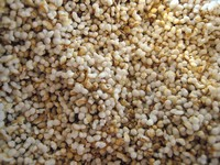 Popped Amaranth